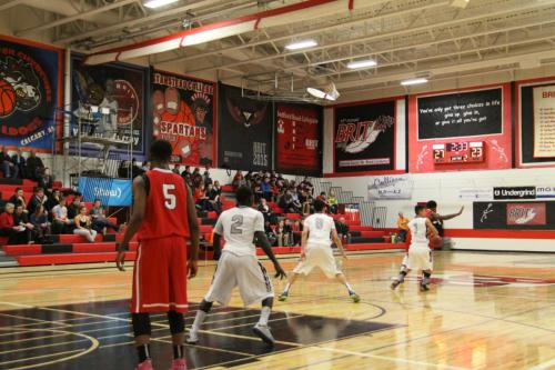 2015 Game 2 - St. Francis Xavier vs Stanstead (19)