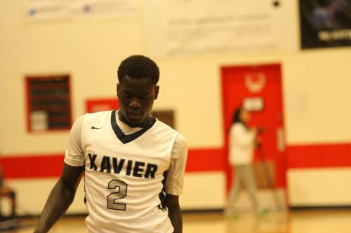 2015 Game 2 - St. Francis Xavier vs Stanstead (21)