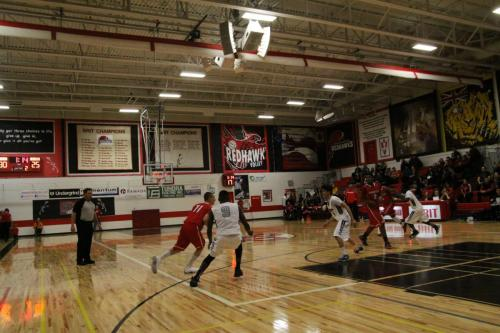 2015 Game 2 - St. Francis Xavier vs Stanstead (23)