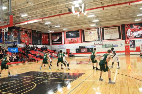 2015 Game 7 St Francis Xavier vs Campbell (10)