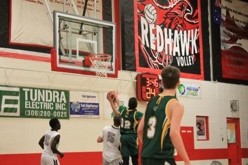 2015 Game 7 St Francis Xavier vs Campbell (11)