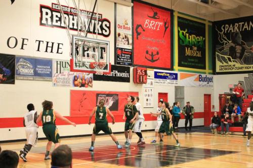 2015 Game 7 St Francis Xavier vs Campbell (12)