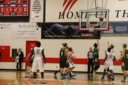 2015 Game 7 St Francis Xavier vs Campbell (122)