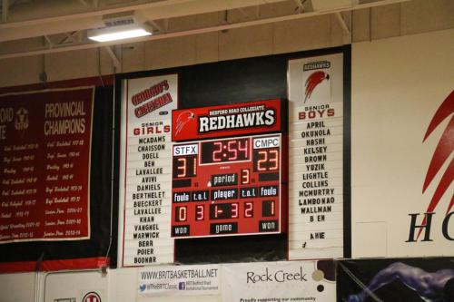 2015 Game 7 St Francis Xavier vs Campbell (125)