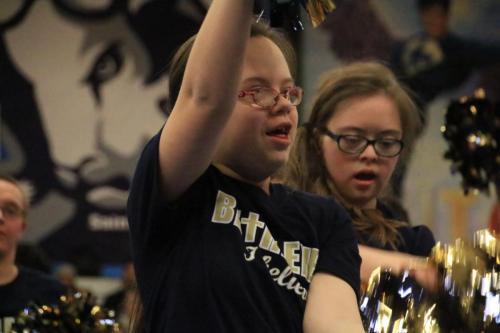 2016 Pom & Cheer Showcase (1011)