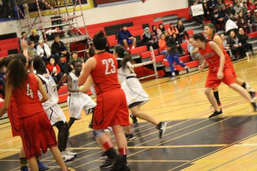 2019 Girls Game (136)