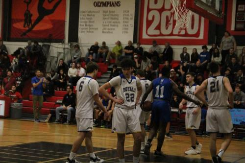 2020 Game 15 (105)