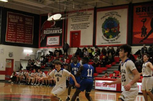 2020 Game 15 (108)