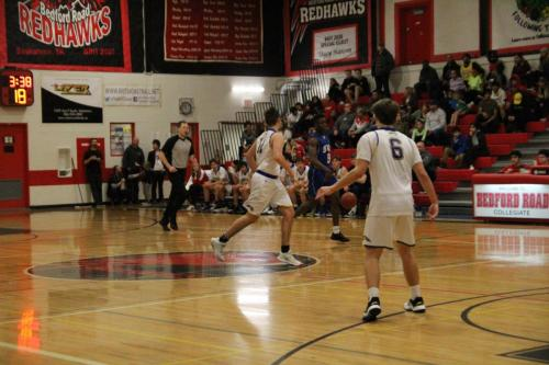 2020 Game 15 (109)