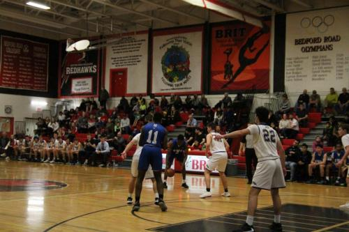2020 Game 15 (113)
