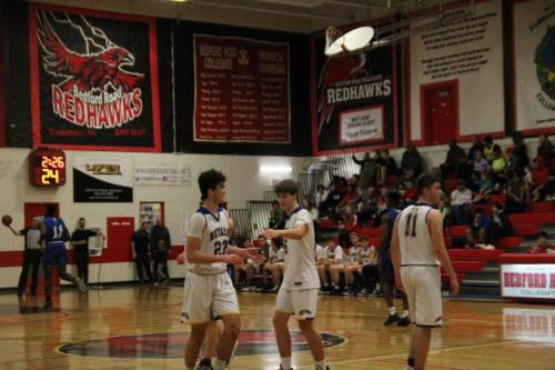 2020 Game 15 (115)