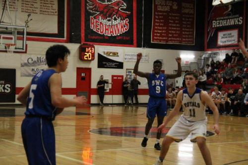 2020 Game 15 (116)