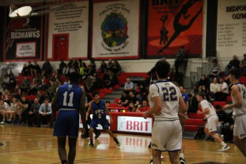2020 Game 15 (118)