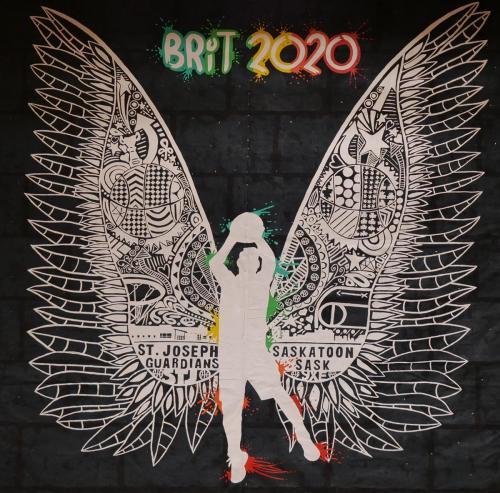 2020 St Joeseph