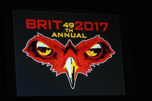 BRIT 2017 Pep Rally (110)_1200x800