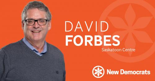 David-Forbes