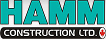 Hamm Construction