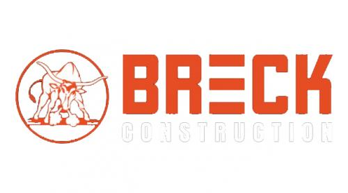 Breck Construction