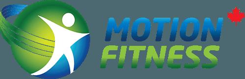 motion-fitness-logo